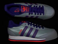 Adidas Orion 2 shoes mens new  sneakers G98069
