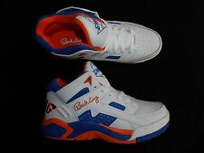 Patrick Ewing Wrap shoes mens new basketball sneakers 1EW90104-166