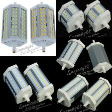 Dimmable R7S 78mm 118mm SMD 5730 LED Energy Saving Flood Lights Corn Bulb Lamp