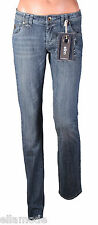 "Fenchurch Womens Blue Spinat Slim Fit Jeans Free UK Shipping BNWT W 28"" L 32"""