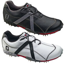FootJoy M Project Golf Shoes CLOSEOUT 55124 55132 NEW