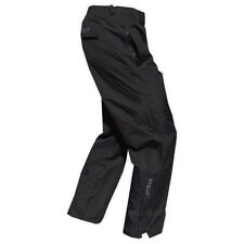 2017 PROQUIP Aquastorm PRO Rain Pant Waterproof Golf Trousers