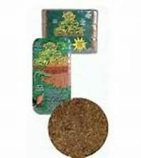Zoo Med Eco Earth Coconut Fiber Substrate Reptile (Available in 3 Sizes)