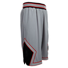 Derrick Rose Tech Basketball Shorts adidas Z41793 D Rose Short Hose S M L XL neu