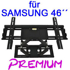 Lcd LED Tv Wall Mount Mount Swivel-Mounted for Samsung 46 Inches