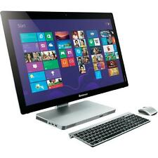 All-in-One PC Lenovo A540 F0AN001YGE 60.5 cm (23.8 Zoll) Intel® Core™ i5 i5-4258
