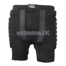 Protective Padded Pants Shorts Hip Leg Protection Gear Skiing Skating Snowboard