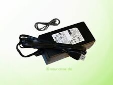 AC Adapter For HP 0957-2178 0957-2166 PHOTOSMART 7960 Printer POWER SUPPLY CORD