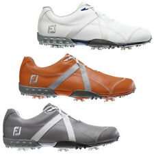 2014 FootJoy M Project Golf Shoes 55141 55159 55167 CLOSEOUT NEW