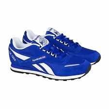 john wall reebok, Reebok realflex train 30 training shoe