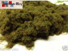 Serious-Play Autumnal Static Grass ~ Scenic Modelling Scatter Flock Warhammer