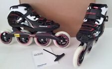 Powerslide 2013 X Skate speed skates....all sizes NEW!