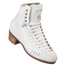 Riedell 2013, #1500 HLS Elite ice skating boots many sizes NEW IN BOX