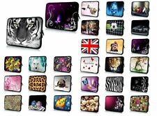 """7"""" 8"""" 8.4"""" 8.9"""" Tablet PC Sleeve Case Bag Cover Pouch For Samsung Galaxy Tab"""