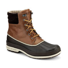 Brand New Sperry Top-Sider Cold Bay Boot 100% Authentic