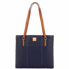 Dooney & Bourke Pebble Grain Lexington