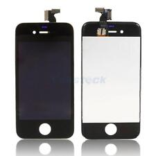 New LCD Touch Screen Digitizer Assembly Replacement for Apple iPhone 4/4S/5