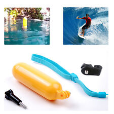 EEEKit Water Diving Kit for Action Sports Camera Floating Hand Grip Mount Pole