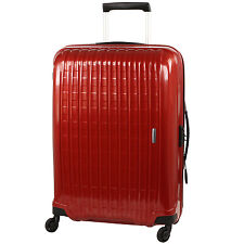 Samsonite Chronolite Spinner 4-Rollen-Trolley 74,5 cm *NEU*