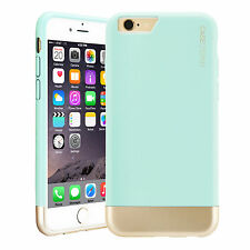 CaseCrown Glider Cover Case for Apple iPhone 6 - Assorted Colors