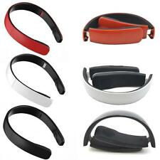 Music V4.0 Universal Bluetooth Stereo Headphone Headset For iPhone Galaxy LG HTC