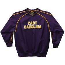 East Carolina Pirates - Warm-Up Jacket