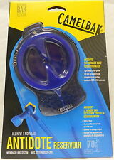 CAMELBAK 1.5, 2 OR 3 LITRE ANTIDOTE CYCLING HYDRATION WATER BLADDER RESERVOIR