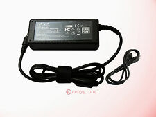 Global NEW AC Adapter For 12VDC Series CCTV Security Camera Power Supply Charger