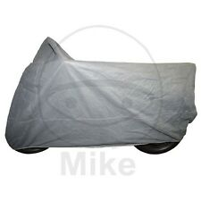 Yamaha YP 250 Majesty / Majesty A Indoor Dust Cover