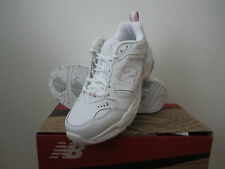 New! Womens New Balance 602 Sneakers Shoes white pink - select sizes