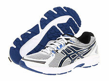 New! Mens Asics Gel Contend Running Shoes Sneakers XW 4E wide - select sizes