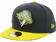 New Era Lake Elsinore Storm MiLB 59FIFTY Fitted Cap Hat $35