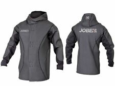 JOBE PROGRESS NEOPRENE JACKET NEOPRENJACKE WASSERSKI KITE SURF JETSKI ANZUG