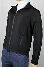 POLO RALPH LAUREN BLACK LABEL JACKET COAT WINDBREAKER NWT $895