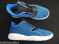 Mens Nike Jordan Eclipse shoes new 724010 402