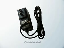 AC Adapter For Vestax VCI-300 VCI-300MKII VCI-300mk2 DJ Controller Power Supply