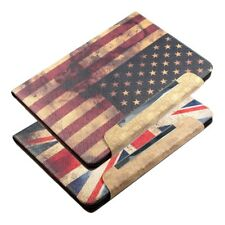 kwmobile SYNTHETIC LEATHER CASE FOR SAMSUNG GALAXY TAB 10 1 10 1N P7500 P7510