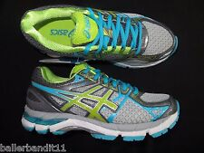 Asics GT 3000 3  shoes new womens sneakers trainers T562N 9705 Wide D width
