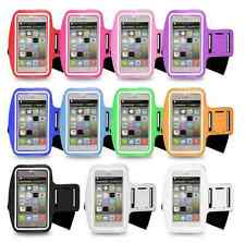Sports Running Gym Armband Arm Band Case For Samsung Galaxy Star GT-S5280 S5282