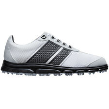 2014 FootJoy Superlites Spikeless Golf Shoes CLOSEOUT 58176 NEW
