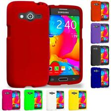 For Samsung Galaxy Avant G386T Hard Matte Protector Case Cover Phone Accessory
