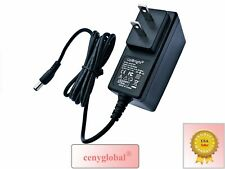 AC Adapter For FreeMotion,Proform, HealthRider, Image & NordicTrack Power Supply