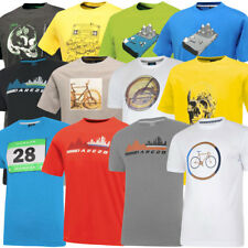 50% OFF RRP Dare 2b Mens Quick Drying T Shirts Short Sleeve Casual Tee Crew Neck