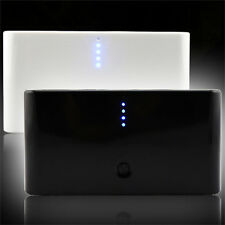12000mAh Portable Power Bank Battery Charger For Mobile Phone Smart Phone New
