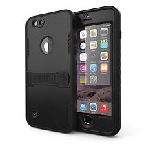 FOR APPLE IPHONE 6 WATERPROOF DUST DIRT-PROOF SHOCK-PROOF SNOW-PROOF CASE COVER