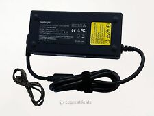 AC Adapter For Lenovo IdeaCentre C340 C345 C440 C445 All-in-One PC Power Supply