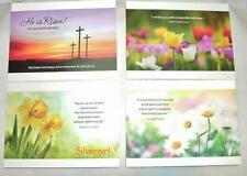 Easter Religious Bible Verse Note Cards Envelopes Canadian Bible Society