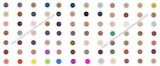 *COLOURPOP Eye Shadow SUPER SHOCK Metallic+Pearlized NEW! *YOU CHOOSE* 2/2