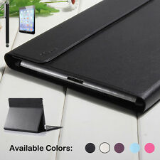 New Smart Stand Magnetic Slim Leather Case Cover For Apple iPad 4 3 2 Generation