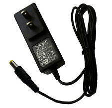 AC Adapter For Panasonic SL-MP SL-MV Portable CD Player DC Power Supply Charger